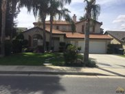 11401 Clarion River Dr,, Bakersfield image