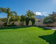 9782 N Golden Sun, Oro Valley image