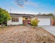 977 Baird Ave, Santa Clara image