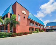 17035 Gulf Boulevard Unit 111, North Redington Beach image