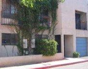 224 E Pastime, Tucson image