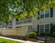 10206 ASHBROOKE COURT Unit #13, Oakton image
