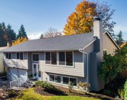 15805 119th Ave NE, Bothell image