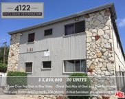 4122 GRAND VIEW, Los Angeles image