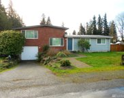 10610 240th Place SW, Edmonds image