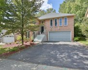 11 Evergreen  Court, Brantford image