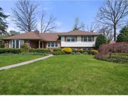 275 Springhouse Lane, Moorestown image
