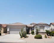 30792 N Orange Blossom Circle, San Tan Valley image