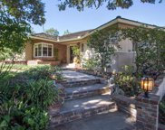 2295 HUNTLEY Circle, San Marino image