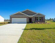 2815 Eclipse Dr., Myrtle Beach image