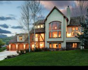 3316 W Daybreaker Dr, Park City image