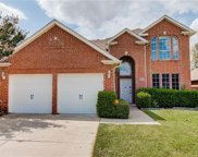 7801 Park Downs Drive, Fort Worth image