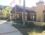15980 Crown Valley Rd, Poway image
