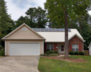 2715 Red Run Court, High Point image