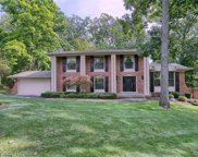 3159 BLOOMFIELD SHORE, West Bloomfield Twp image