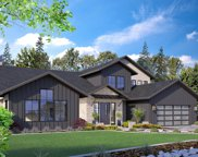 5970  Barton Ranch Court, Granite Bay image