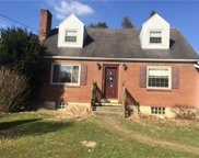 13 Daily Ave, Fallowfield Twp. image