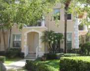 4126 Oyster Pond Way, Jupiter image
