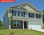 1513  Lilly Springs Place Unit #469, Dallas image
