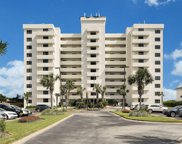 1704 N Lumina Avenue Unit #2b, Wrightsville Beach image
