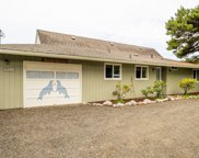 11294 Pacific Coast Hwy Nw, Seal Rock image
