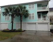 1315 Lakeside, Surfside Beach image