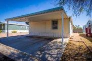 8832 E Pueblo Avenue Unit #6, Mesa image