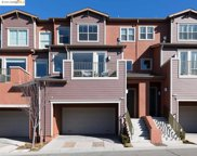 6508 Bayview Dr, Oakland image