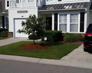 6095 Catalina Dr. Unit 713, North Myrtle Beach image
