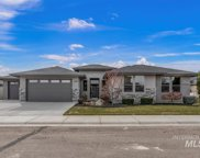 3585 E Shaver Ct, Meridian image