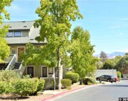 600 Suntree Ln Unit 612, Pleasant Hill image