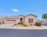 4936 E Bluefield Avenue, Scottsdale image