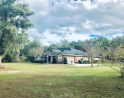 12585 Sw 16th Avenue, Ocala image