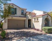 10213 E Sable Avenue, Mesa image