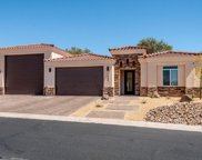 1053 Montrose Dr, Lake Havasu City image