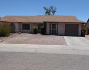 5396 S Carriage Hills, Tucson image