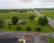 2843 Highway 231 North, Shelbyville image