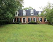 1003 Whalley Ct, Franklin image