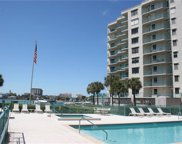 680 Island Way Unit 710, Clearwater Beach image