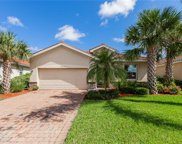 14705 Cranberry CT, Naples image