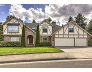14750 NW MITCHELL  ST, Portland image
