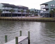 25861 Canal Road Unit 83, Orange Beach image