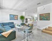 1208 Lake Avenue, West Palm Beach image