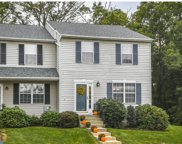 133 Heritage Drive, Collegeville image