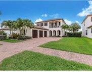 2685 NW 83rd Way, Cooper City image
