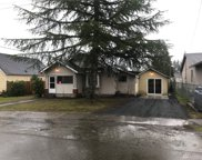 635 Bellevue Ave, Shelton image
