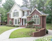 1034 Lake Point Ln, Hoover image