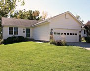5195 Pine Valley Drive, Pleasant Hill image