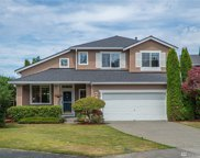 24263 SE 12th Ct, Sammamish image