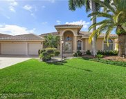 4958 NW 107th Ave, Coral Springs image
